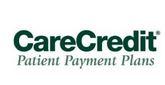 CareCredit FAQs