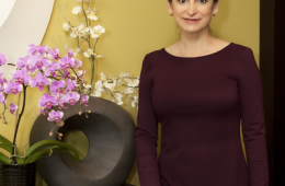 Knowing Your Plastic Surgeon: Meet Marialyn Sardo, MD, FACS