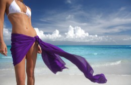 Planning for Tummy Tuck Recovery