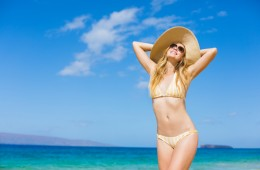 Tummy Tuck: Facts and Considerations