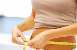 Cosmetic Procedures After Weight Loss Surgery