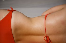 Liposuction for Your Smoothest Shape Ever