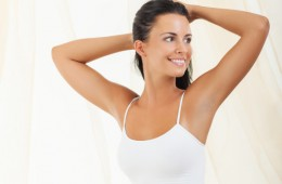 Rising Popularity of Breast Lift Procedures