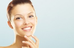 The Basics of Botox/Dysport: What to Know