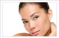 chemical peel san diego