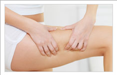 excess skin removal san diego