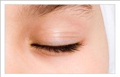 eyelid surgery san diego