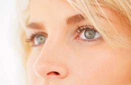 Eyelid Surgery Gives Both Functional and Cosmetic Benefits