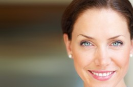 Choosing the Right Anti-Aging Procedure