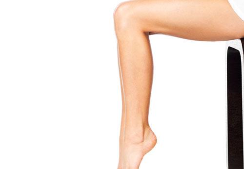 liposuction san diego